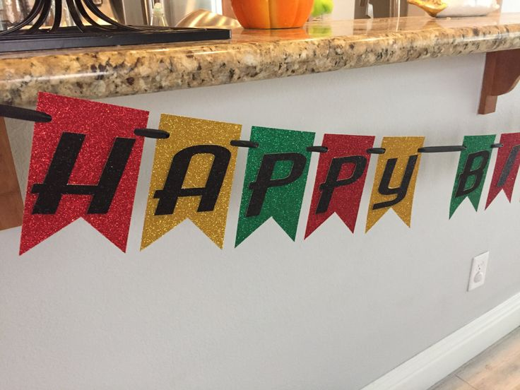 38 Best Jamaican Themed Party Images On Pinterest: 25+ Best Ideas About Rasta Party On Pinterest