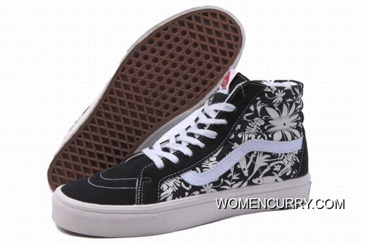 https://www.womencurry.com/vans-sk8hi-maple-leaf-painted-black-white-womens-shoes-online.html VANS SK8-HI MAPLE LEAF PAINTED BLACK WHITE WOMENS SHOES ONLINE Only $68.01 , Free Shipping!