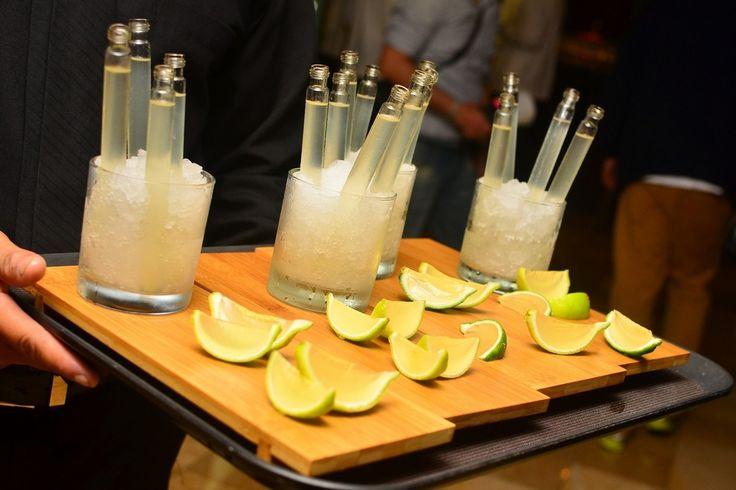 Restaurante Benazuza: A World Class Foodie Experience in Cancun: Restaurants Article by 10Best.com
