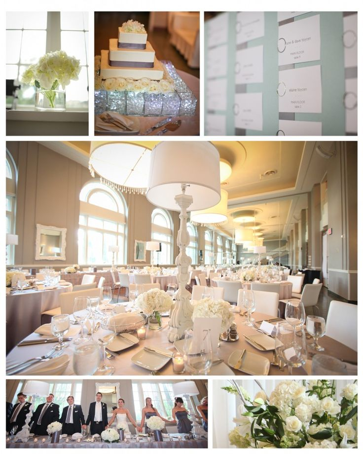 Minnesota Wedding Ceremony Locations: Venues Images On Pinterest