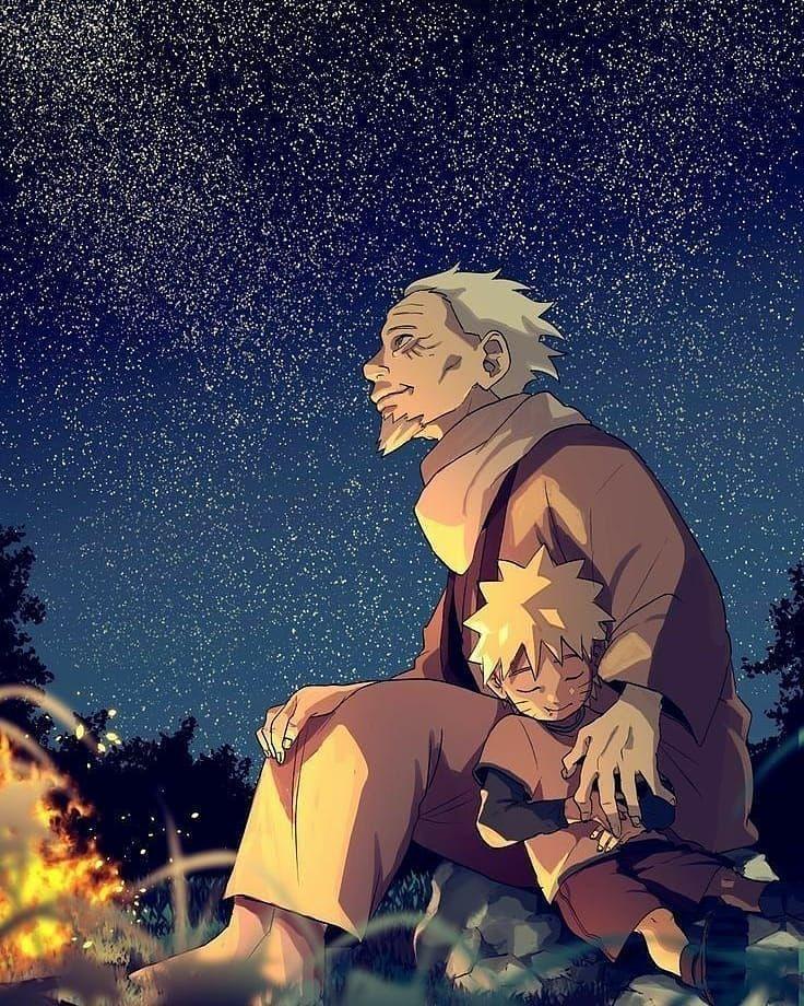 What Time Is In Your Country In My Country Is 1 38am Narutouzumaki Sasukeuchiha S Naruto Shippuden Anime Anime Anime Naruto