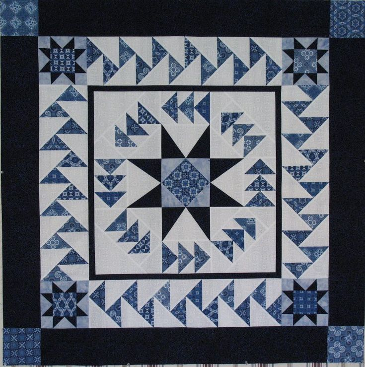 422 Best Flying Geese Images On Pinterest Flying Geese Quilt