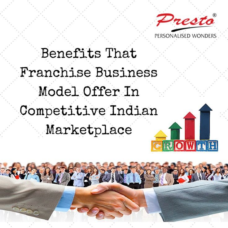 "the benefits of expanding a franchise business overseas Using a franchise consultant franchises expanding international franchise association editor what i paid for the franchise"" in any new business."