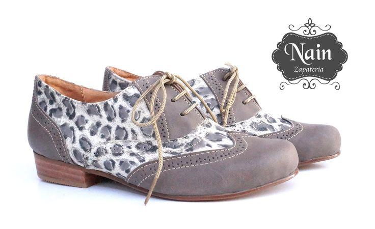 #nain #zapatos #cuero #producto #chileno #zapatería #design #hand #made #chile #leather