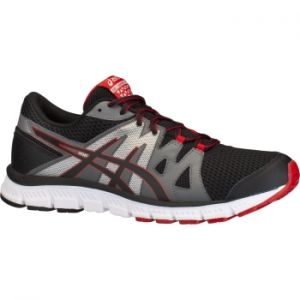 ASICS GEL UNIFIRE TR TRAINING SHOES MENS  A running based cross-trainer featuring a flexible sole design and breathable upper package; the GEL-Unifire(TM) TR offers great value for all your athletic training endeavors. #menshoes