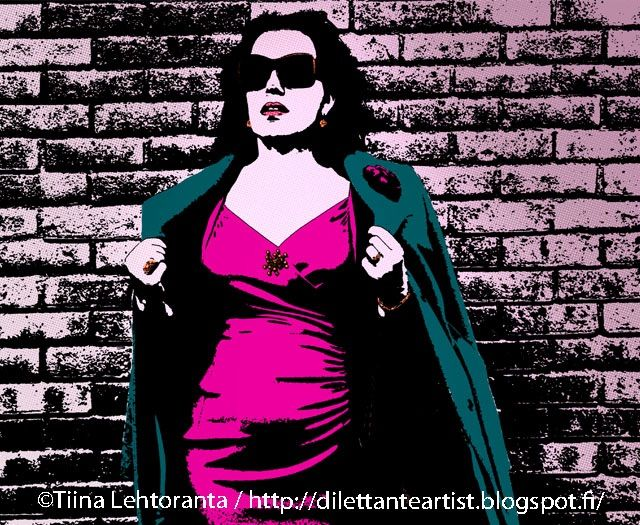 http://dilettanteartist.blogspot.fi/2015/08/a-portrait-of-diva-x-2.html