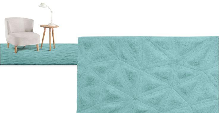 http://www.made.com/fr/decoration/tapis/tekari-tapis-160-x-230cm-bleu-givre
