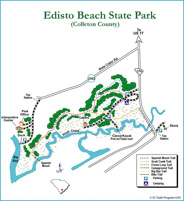 110 best edisto island and beach images on pinterest for Island beach state park fishing