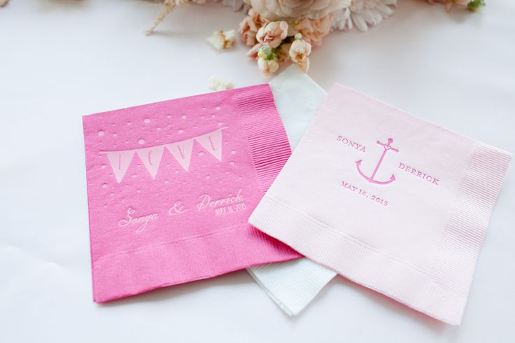 62 Best Images About Wedding Favors On Pinterest