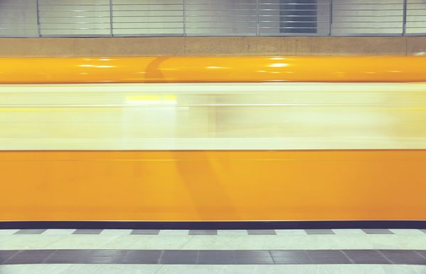 bright orange + pale yellow + purple + mint green | Colour ...