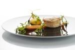 Gourmet Abu Dhabi 2013