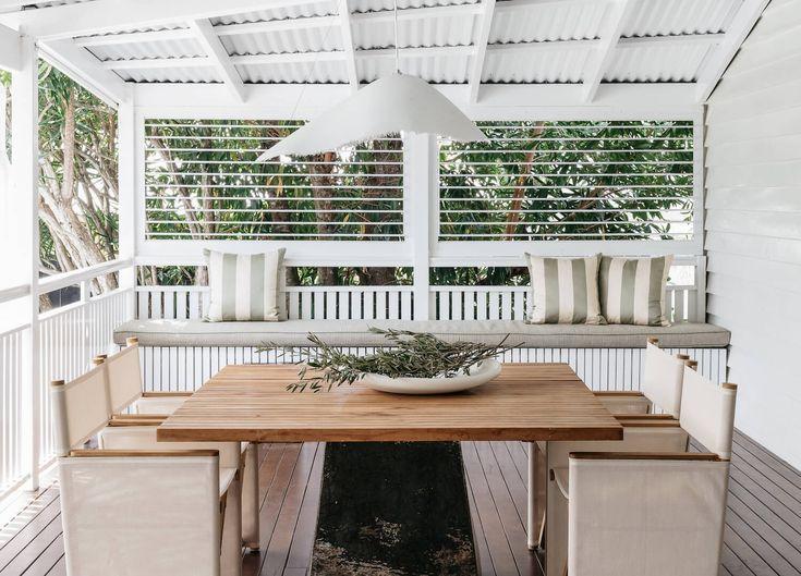 Banksia House by AP Design House | Australian Interiors | est living