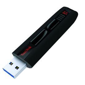 Chipset-opinie o towarach: SanDisk złącze USB 3.0