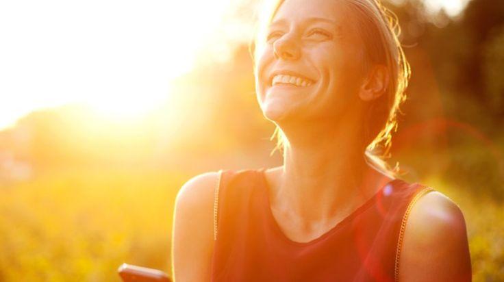 (Produtividade) 7 Hábitos de Mulheres bem-sucedidas!