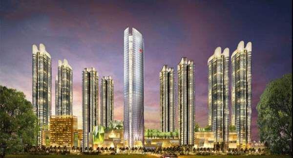 Beleid Baru PPnBM Akan Turunkan Penjualan Properti Hingga 40 Persen | 30/04/2015 | Housing-Estate.com, Jakarta - Pemerintah membuka wacana pengurangan batasan harga properti yang terkena pajak barang mewah (PPnBM) dari Rp10 miliar menjadi Rp2 miliar. Pengurangan ini diharapkan akan meningkatkan ... http://propertidata.com/berita/beleid-baru-ppnbm-akan-turunkan-penjualan-properti-hingga-40-persen/ #properti #jakarta #apartemen #jabodetabek