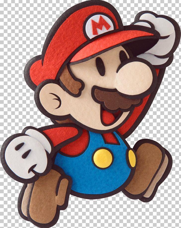 Super Paper Mario Super Mario Bros Paper Mario Sticker Star Png Clipart Bowser Cartoo Paper Mario Sticker Star Paper Mario Color Splash Mario Color Splash