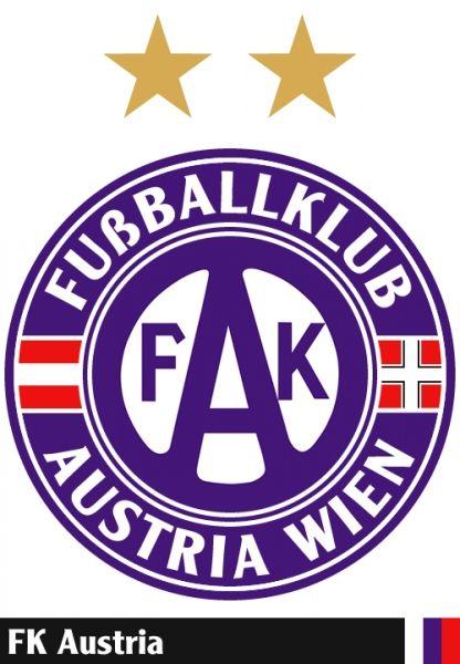FK+Austria+Wien