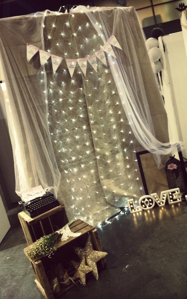 Ideas para decorar en Navidad - toctocvintagecom