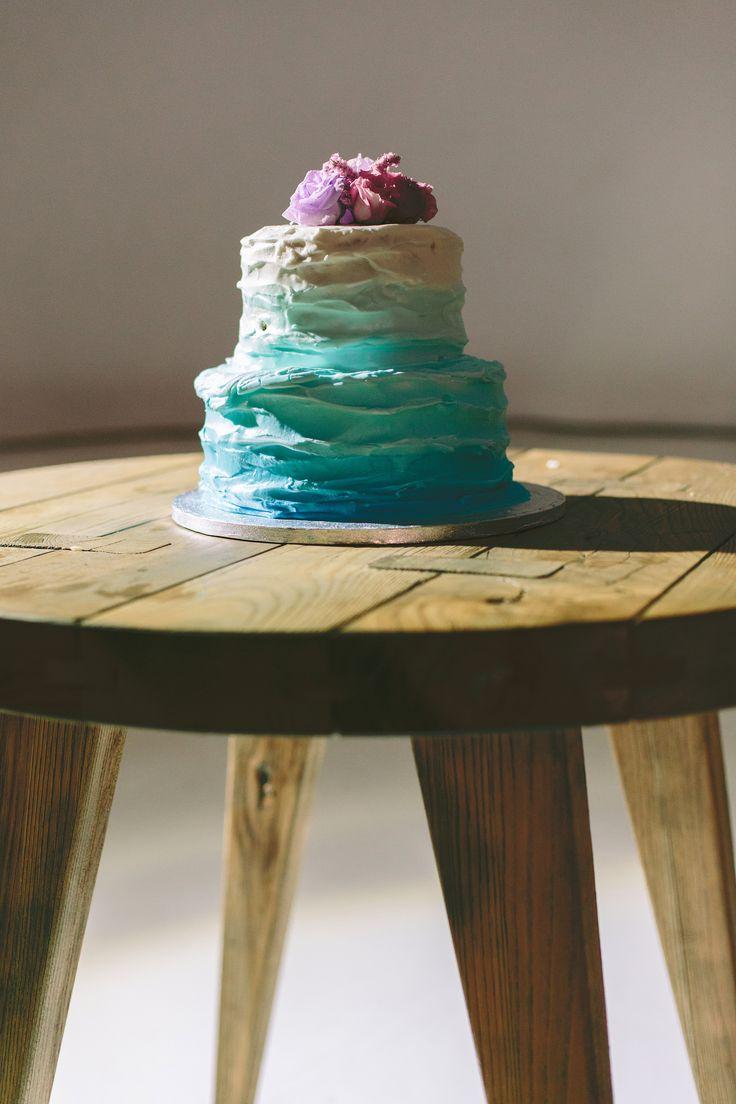 mykonos exclusive weddings. wedding cake