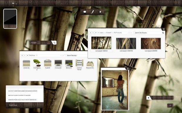 Woody 2 by Spike0887 | Desktop Screenshot