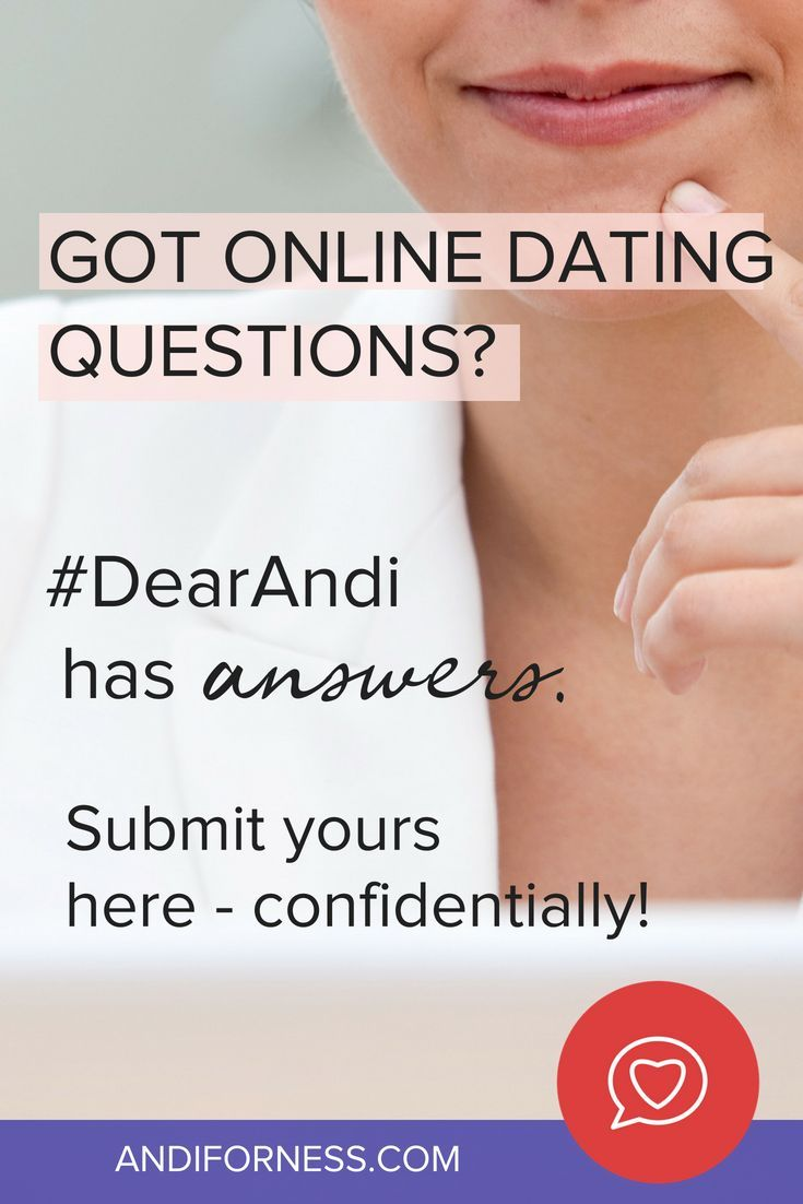 questions to ask for online dating