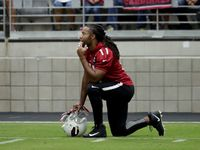 Larry Fitzgerald not ready to retire: 'I can still play at a high level'