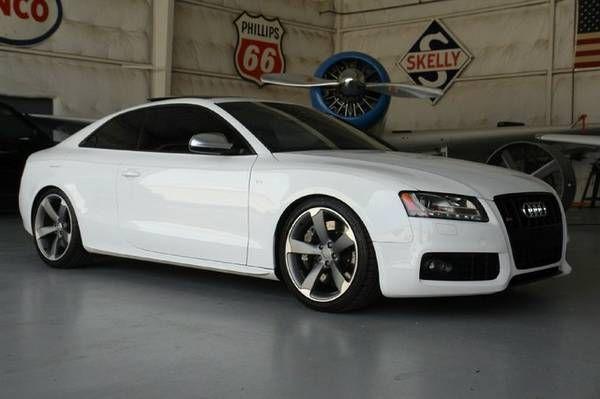 2011 Audi S5 4.2 Quattro Premium Plus (Canandaigua, NY) $34250: QR Code Link to This Post 2011 Audi S5 4.2 Quattro Premium Plus 26,xxx…