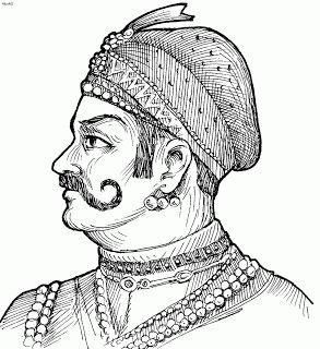 #Prithvi Raj III, commonly known as Prithviraj Chauhan (1149–1192 CE), was a king of the Hindu Chauhan (Chauhamana) dynasty, who ruled the kingdom of Ajmer and Delhi in northern India during the latter half of the 12th century.