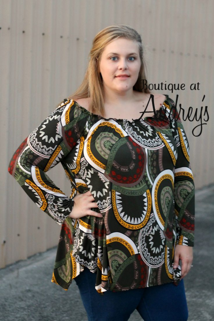 Miss alabama 2018 houndstooth dress plus