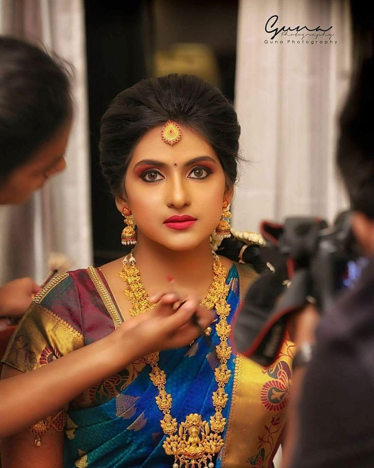 Hairstyle For Bride On Saree: Pin By Debashree Roy On Bengali Bride In 2019