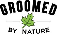Groomed by Nature | Natural grooming care products. Unearth your natural self!