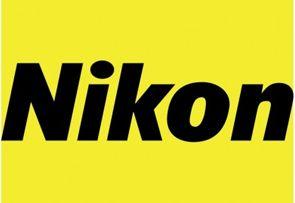 Nikon Digital Cameras prices in Pakistan|Buy Nikon cameras in Pakistan