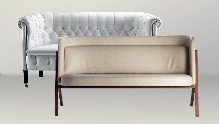 Oltre 25 fantastiche idee su arredamento moderno su for Mobili salone moderno
