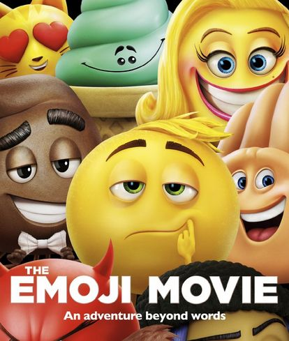 Watch The Emoji Movie Full Movie HD Free | Download The Emoji Movie Free Movie | Stream The Emoji Movie Full Movie HD Free | The Emoji Movie Full Online Movie HD | Watch The Emoji Movie Free Full Movie Online HD | The Emoji Movie Full HD Movie Free Online | The Emoji Movie Full Movie HD Free - The Emoji Movie Full Movie
