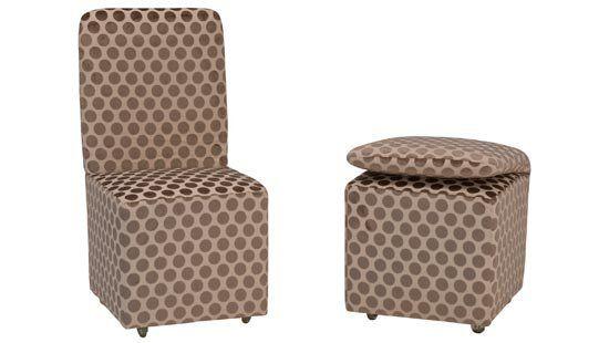 10 best comedor images on pinterest dining rooms. Black Bedroom Furniture Sets. Home Design Ideas