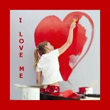 Riscopri il piacere di amarti (articolo in formato Mp3 con la voce del coach motivazionale Giancarlo Fornei)....