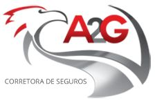 A2G Seguros http://a2gseguros.com.br/apenas-35-dos-brasileiros-contratam-seguro-viagem-quando-vao-ao-exterior/