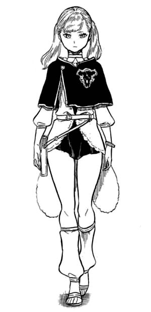 Anime  Manga  Webová stránka s překladatelskými týmy