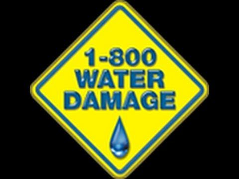 Water Damage Seattle (206) 381-3041. This video shows why choose them when you need some one fast to protect your home from water damage.