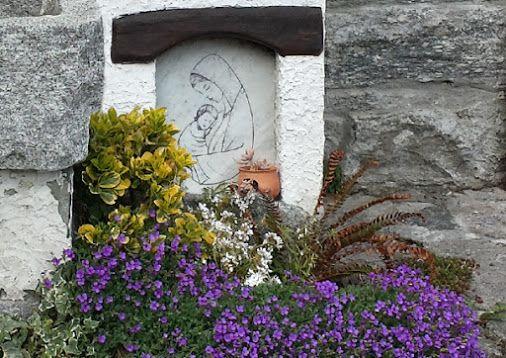 Festa della mamma - Residenza per Anziani Villa Clorina Srl - Google+
