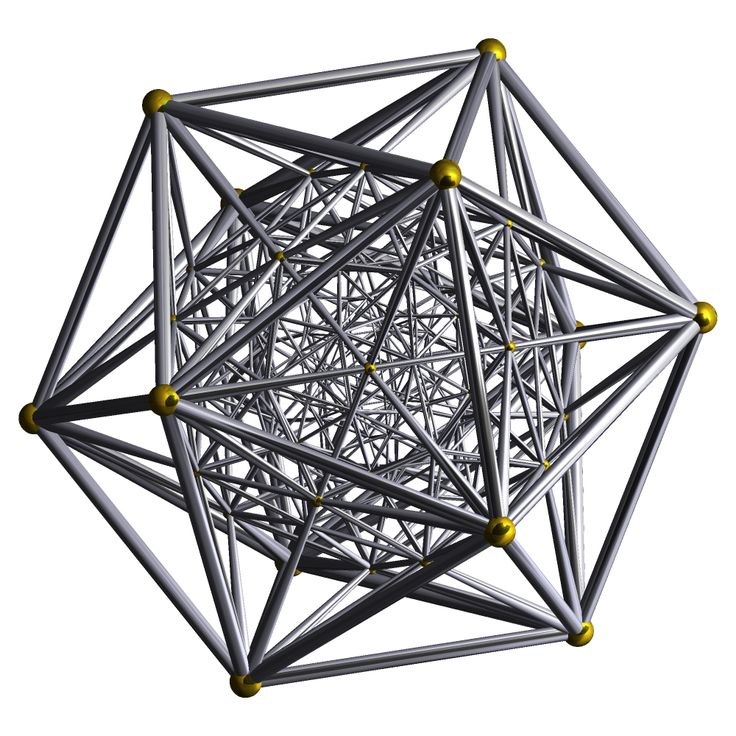 25+ Best Ideas about Platonic Solid on Pinterest | Sacred ... Platonic Solids Art