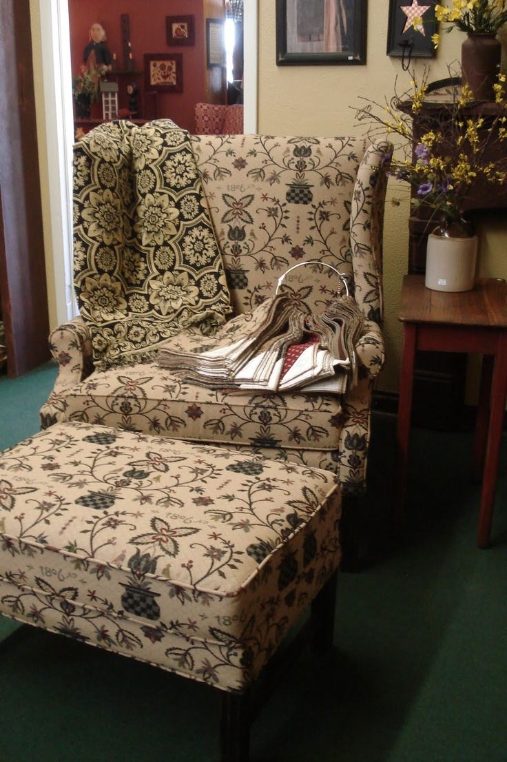 Primitive living room furniture - Find This Pin And More On Living Room Furniture I Love