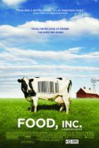 Image of Food, Inc.