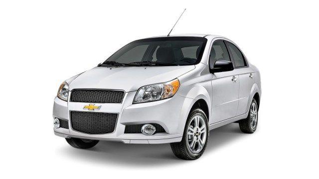 Los 7 autos nuevos mas baratos en México - Precios,Versiones y Características. [ACTUALIZADO FEBRERO] - Beto Tamez