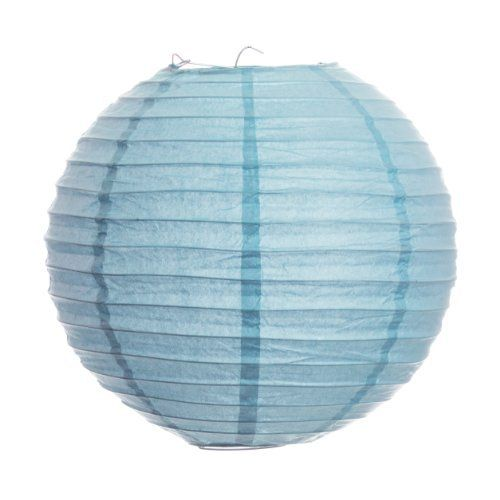Paper Lanterns Ottawa Wholesale Weddings By Pritchard: Top 13 Ideas About Lighting & Ceiling Fans