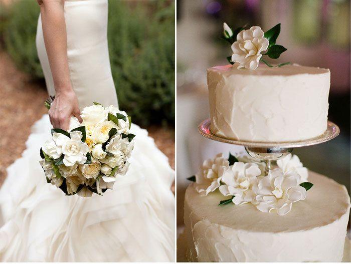 Lauren scherr wedding