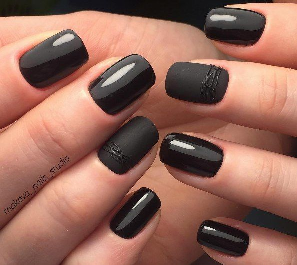 die besten 25 geln gel schlicht ideen auf pinterest acrylic nails natural acryl nails und. Black Bedroom Furniture Sets. Home Design Ideas