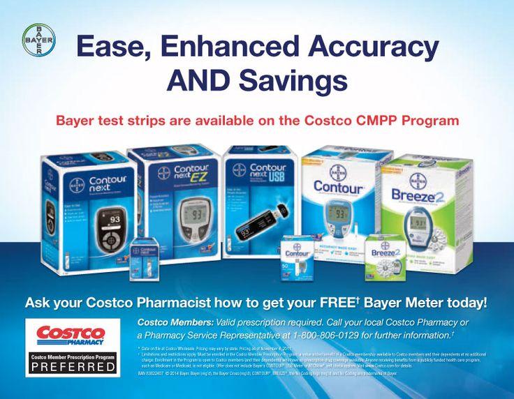 http://cdiabetes.com/spring2015/bayer-contour-next-blood-glucose-monitoring-system/