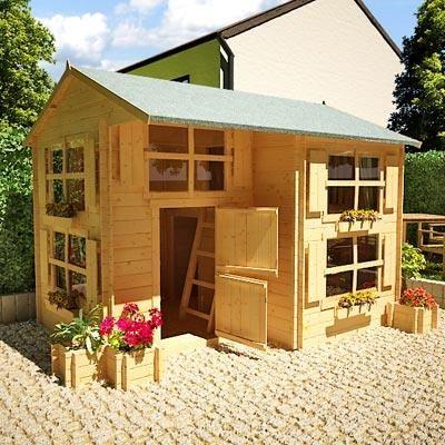 gardenbuildingsdirect
