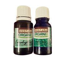 Canada Essential Oils Supplier of 100% Organic Premium Oils: Benefits Of Using Pure Essential Oils - Go Natural...